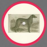 various-artists-30003-legend-of-gelert-cover