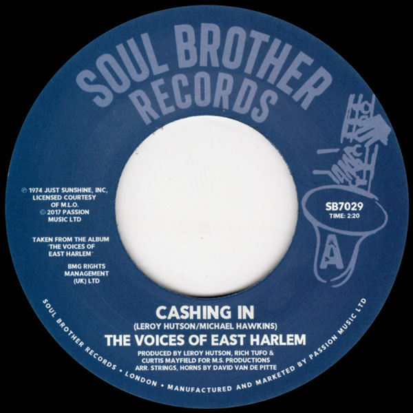 the-voices-of-east-harlem-cashing-in-take-a-stand-soul-brother-records-cover