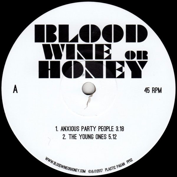 blood-wine-or-honey-anxious-party-people-factory-plastic-pagan-cover