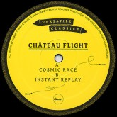 chateau-flight-cosmic-race-instant-rep-versatile-cover