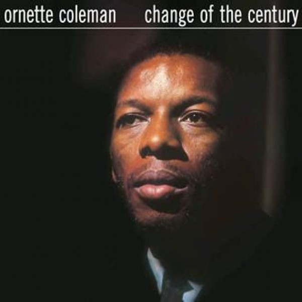 ornette-coleman-change-of-the-century-lp-audiophile-clear-vinyl-cover