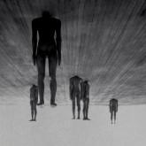 felix-k-rodhad-dystopian-remixes-par-grindvik-dystopian-cover