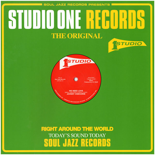 johnny-osbourne-otis-ga-we-need-love-ill-be-aro-soul-jazz-cover
