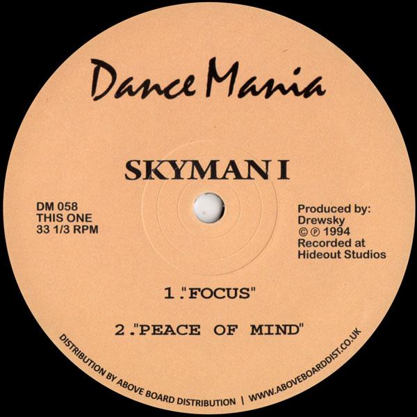 skyman-1-skoba-dee-dance-mania-cover