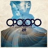 opolopo-superconductor-cd-z-records-cover