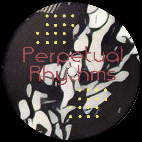 hanna-perpetual-rhythms-welcomes-perpetual-rhythms-cover