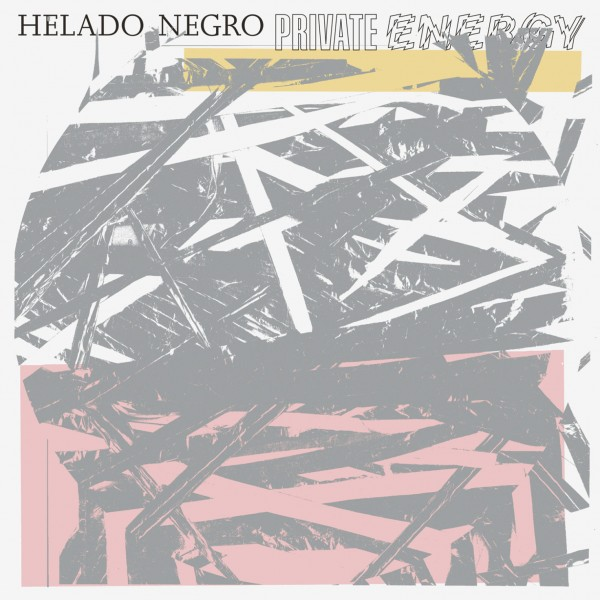 helado-negro-private-energy-lp-rvng-intl-cover