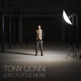 tony-lionni-just-a-little-more-cd-mad-house-cover