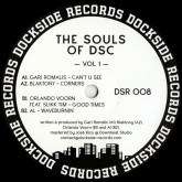 gari-romalis-voorn-various-the-souls-of-dsc-vol-1-dockside-records-cover