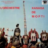 lorchestre-kanaga-de-mopti-lorchestre-kanaga-de-mopti-kindred-spirits-cover