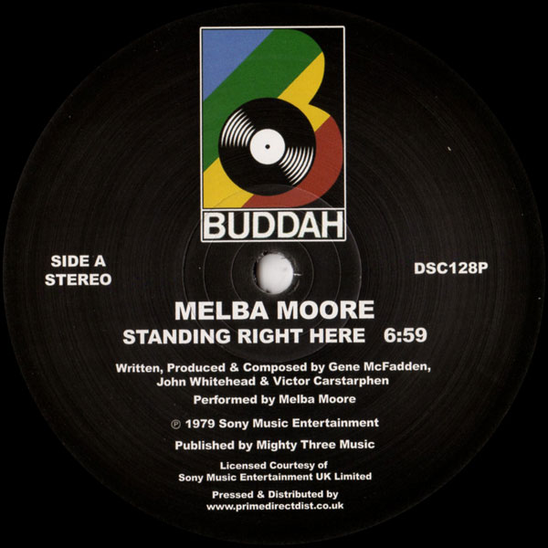 melba-moore-standing-right-here-make-me-buddah-cover