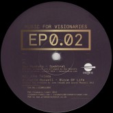 john-tejada-aubrey-va-music-for-visionaries-ep0-cinematic-recordings-cover