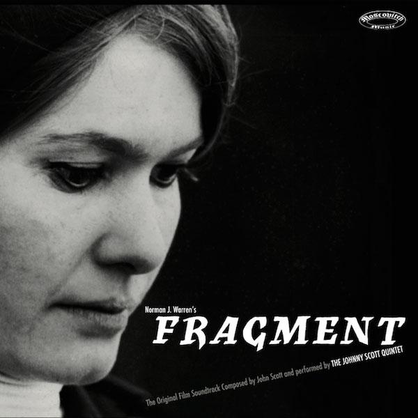 johnny-scott-quintet-fragment-original-soundtr-moscovitch-music-cover