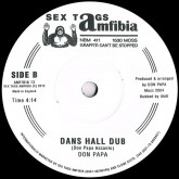kambo-super-sound-don-p-kambo-dub-station-dans-hall-sex-tags-amfibia-cover