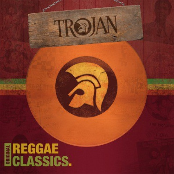 various-artists-original-reggae-classics-lp-trojan-records-cover