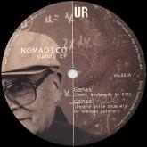 nomadico-ganas-ep-underground-resistance-cover