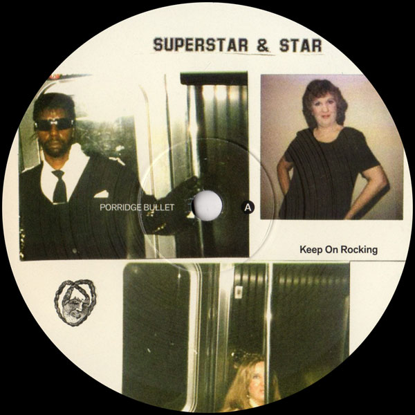 superstar-star-keep-on-rocking-porridge-bullet-cover