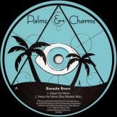 barnaby-bruce-sweat-on-velvet-pete-herbert-palms-charms-cover