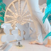 jacques-renault-silver-machines-inc-velvet-public-release-cover