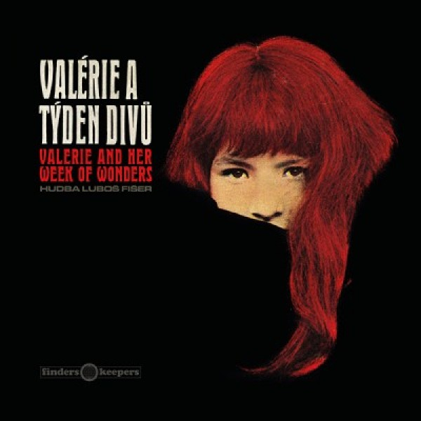 valerie-and-her-week-of-wond-valerie-a-tyden-divu-rsd-editi-finders-keepers-cover