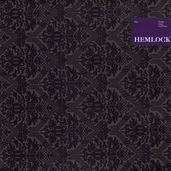 ploy-unruly-hemlock-cover