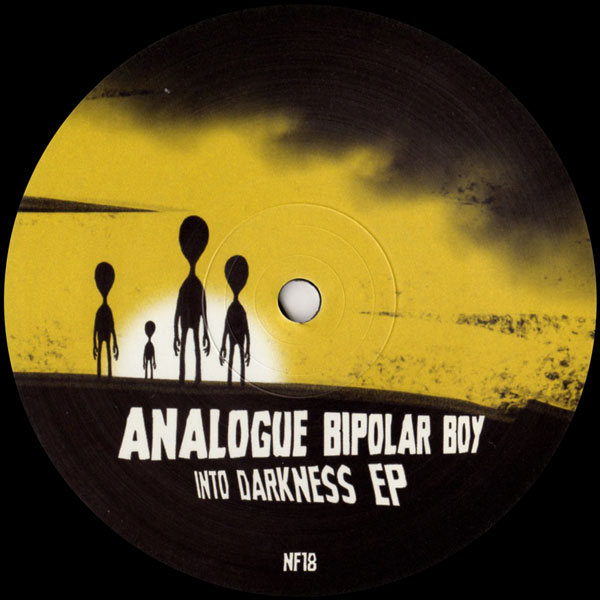 analogue-bipolar-boy-into-darkness-ep-new-flesh-cover