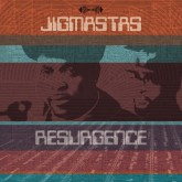 jigmastas-resurgence-lp-bbe-records-cover