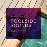 various-artists-future-disco-presents-poolside-future-disco-cover