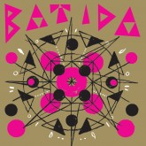 batida-alegria-ep-soundway-cover