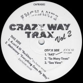 enchante-crazy-way-trax-volume-2-ep-crazy-way-trax-cover