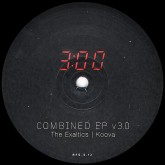 the-exaltics-koova-combined-ep-v30-abstract-forms-cover