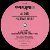 al-gobi-halfway-house-crooked-man-disco-bloodbath-recordings-cover
