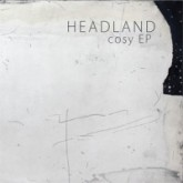 headland-cosy-ep-headland-records-cover