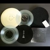 various-artists-stellate-3-box-set-stroboscopic-artefacts-cover