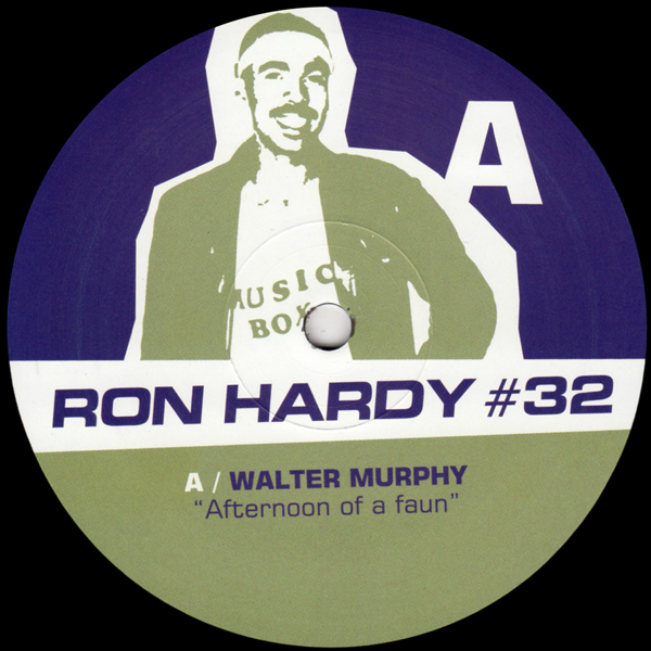 ron-hardy-rdy-32-rdy-cover