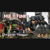 dwayne-omarr-multi-funk-cd-rephlex-cover