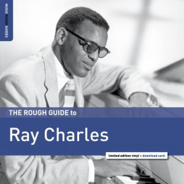 ray-charles-the-rough-guide-to-ray-charles-world-music-network-cover