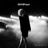 goldfrapp-tales-of-us-boxset-mute-cover