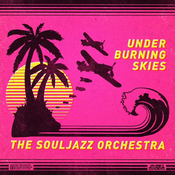 the-souljazz-orchestra-under-burning-skies-lp-strut-cover
