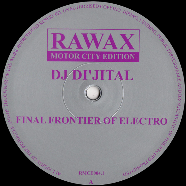 dj-dijital-final-frontier-of-electro-rawax-cover