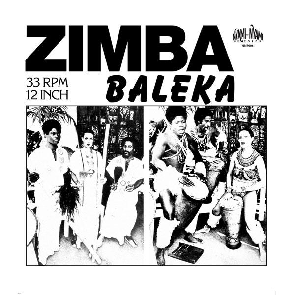 zimba-baleka-nyami-nyami-records-cover