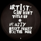 gene-hunt-jazzy-get-freeky-the-man-pd-recordings-cover