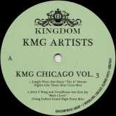 kmg-artists-kmg-chicago-vol-3-kingdom-music-group-cover
