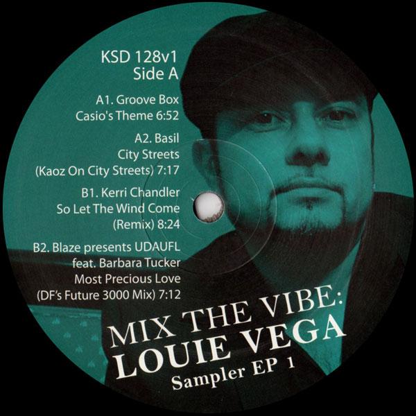 louie-vega-various-arti-mix-the-vibe-louie-vega-sampler-king-street-sounds-cover