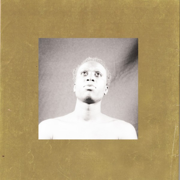 young-fathers-only-god-knows-big-dada-recordings-cover