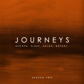 various-artists-journeys-escape-sleep-relax-needwant-recordings-cover