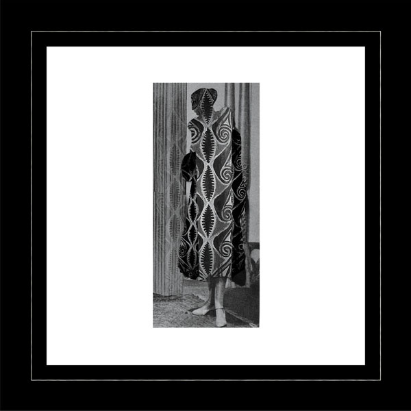 trikk-florista-ep-innervisions-cover