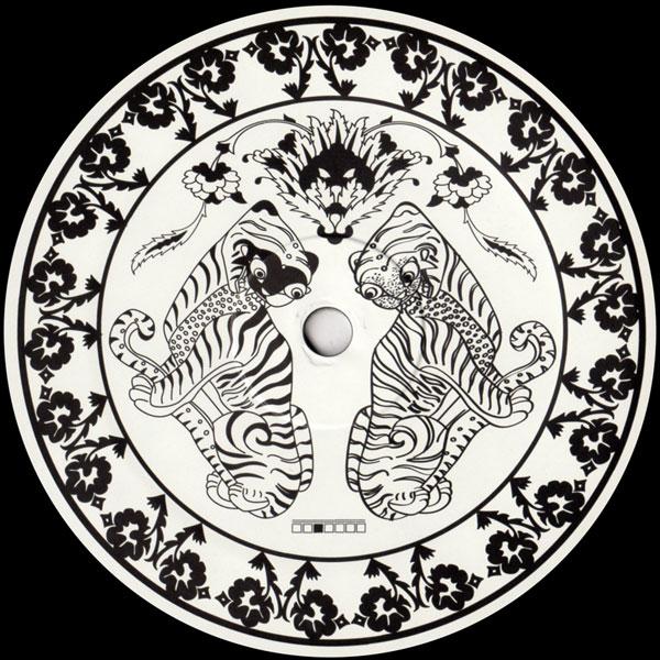 samisuyung-ethics-ep-1432r-cover
