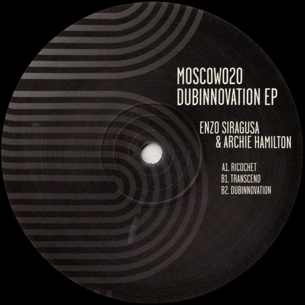 enzo-siragusa-archie-hamil-dubinnovation-ep-moscow-records-cover