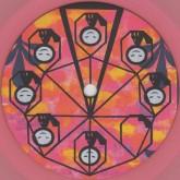 rising-sun-pause-ep-fauxpas-musik-cover